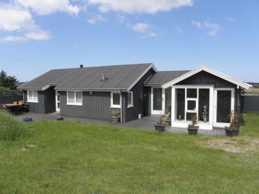 Ferienhaus 065239 - Dänemark