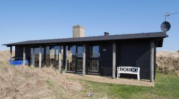 Ferienhaus 064930 - Dänemark