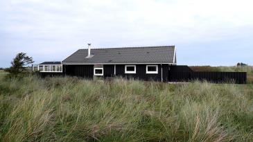 House 065016 - Denmark