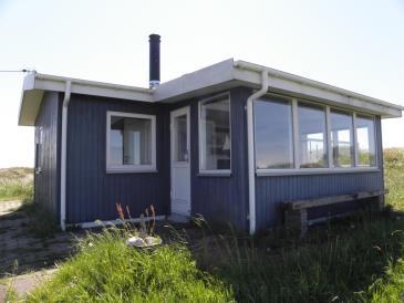 House 065013 - Denmark