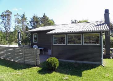 Ferienhaus 065218 - Dänemark