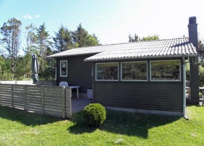 House 065218 - Denmark