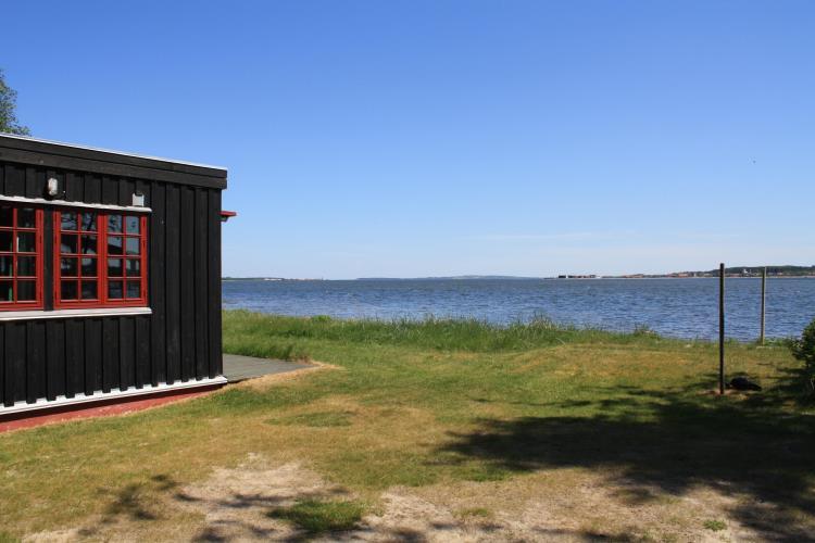 105, Sallingsundvej 89, Nykøbing M