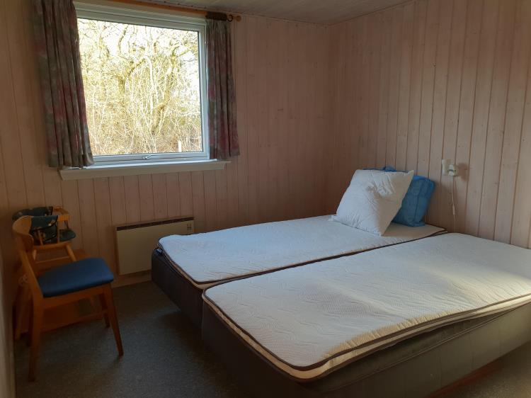 003, Strandvænget 76, Ejerslev, Nykøbing Mors