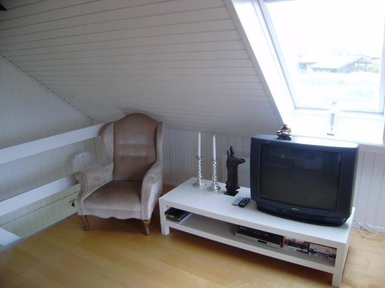 017, Brandbægervej 7, Øster Assels