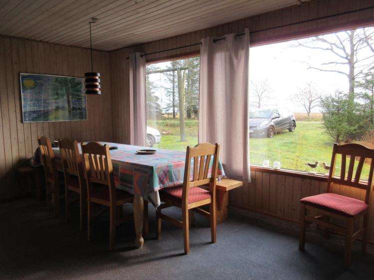 110, Gl. Færgevej 115, Sillerslevøre, Øster Assels