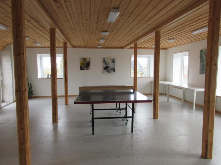 032, Tordenhøjsvej 5, Skallerup, Erslev