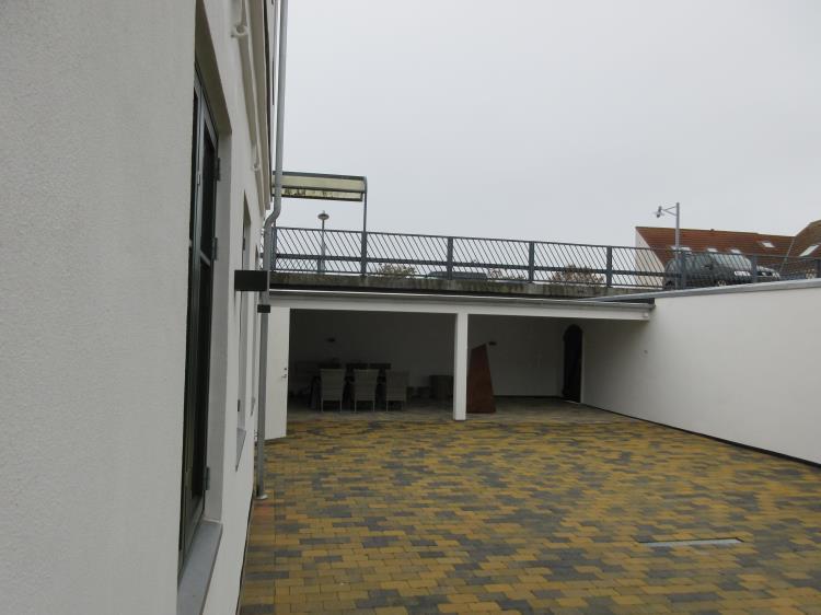 042, Havnegade 15 - No. 2, Nykøbing Mors