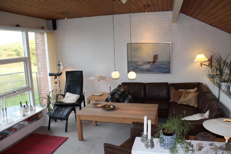 104, Fjordvangen 14, Nykøbing Mors