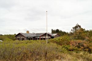Sommerhus 314