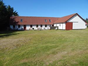 Ferienhaus 985