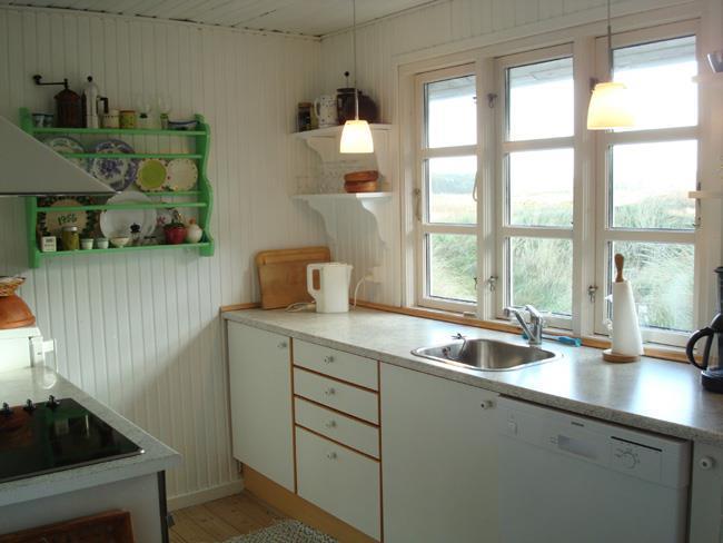 508, Strandgårdsvej 15, Brovst