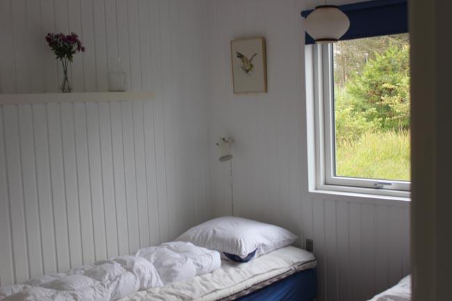 201, Hummervej 9, Slettestrand, Fjerritslev