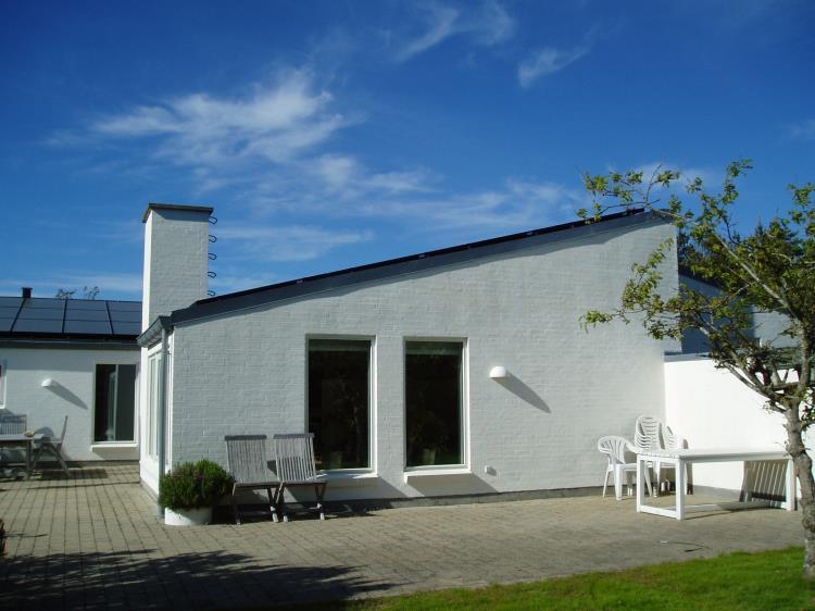 639, Bjerregårdsboulevarden 4, Fjerritslev