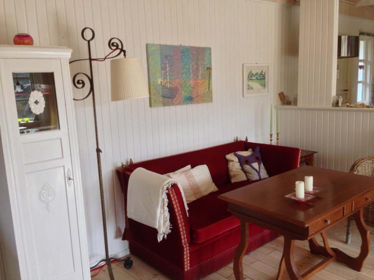 674, Østersvej 25, Slettestrand, Fjerritslev