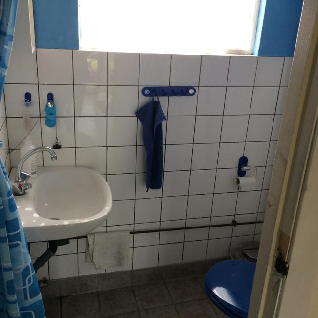 568, Strandgårdsvej 10, Brovst