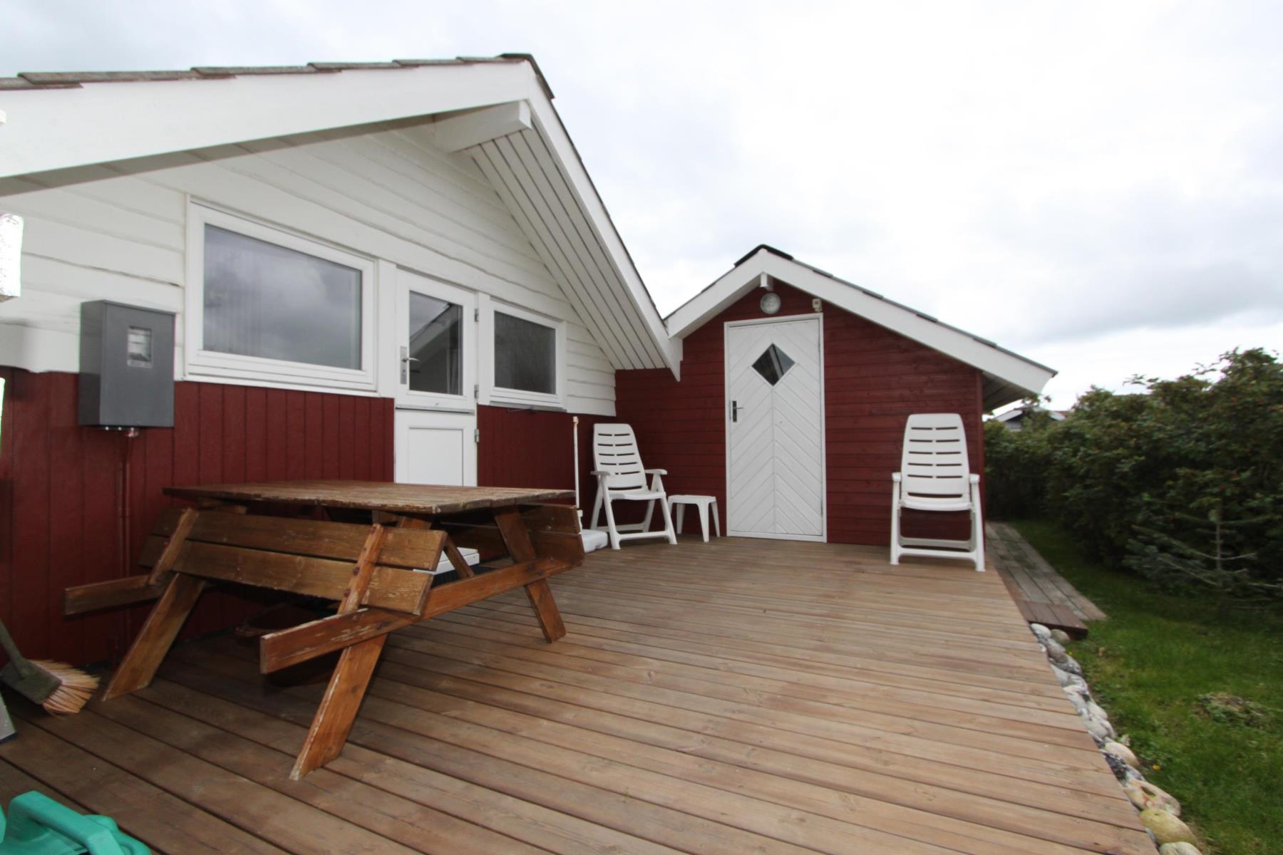 ferienhaus in vejlby klit f r 4 personen mit sauna und internet. Black Bedroom Furniture Sets. Home Design Ideas