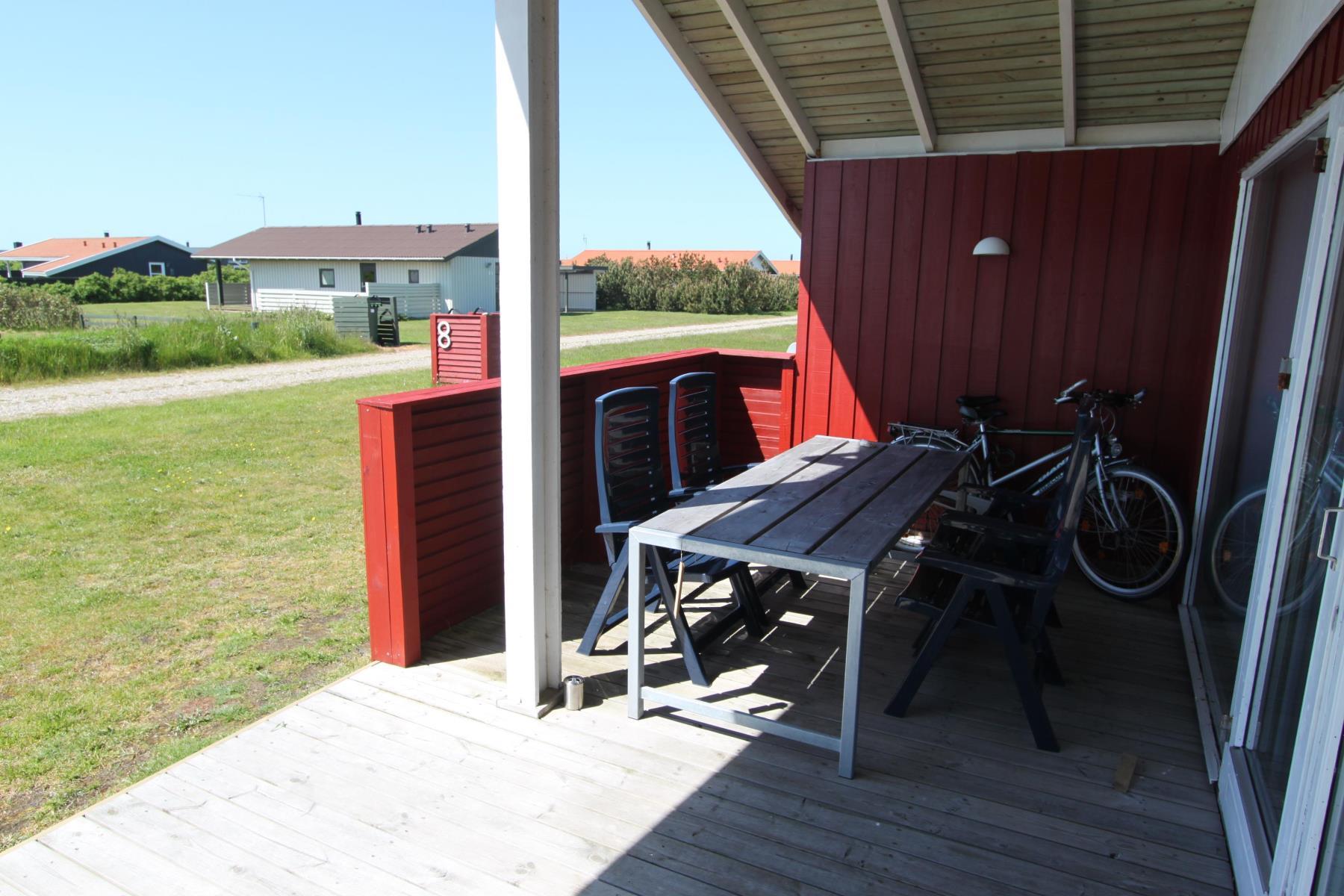 ferienhaus mit sauna und hund erlaubt in vejlby klit f r 8. Black Bedroom Furniture Sets. Home Design Ideas