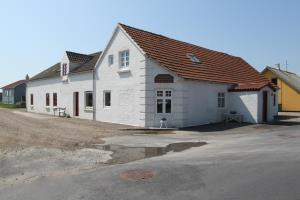 Feriehus 331 - Danmark