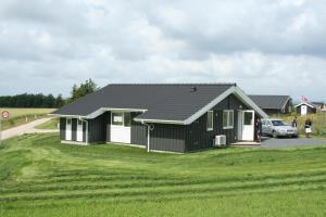 Feriehus 293 - Danmark