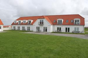 Feriehus 944 - Danmark
