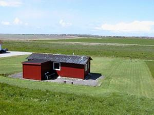 Feriehus 647 - Danmark