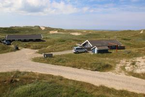 Ferienhaus 139 - Dänemark