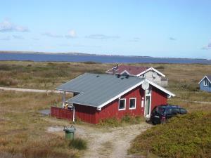 Ferienhaus 426 - Dänemark