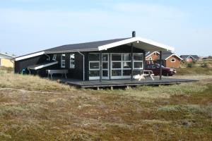 Feriehus 806 - Danmark