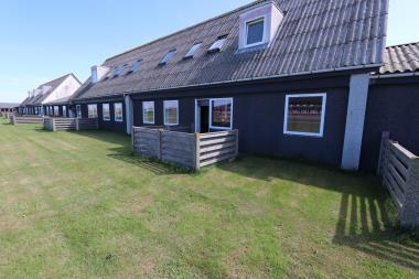 Ferienhaus 2349 - Dänemark