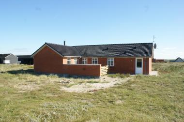 Feriehus 280 - Danmark