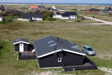 Feriehus 678 - Danmark