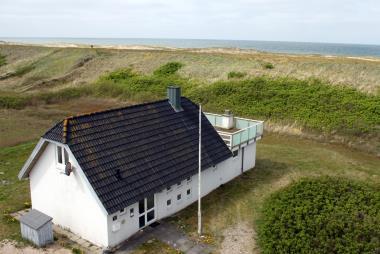 Ferienhaus 94 - Dänemark