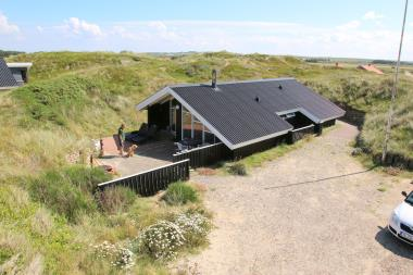 Feriehus 125 - Danmark