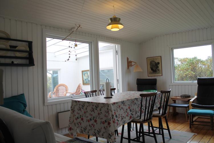 5000, Decembervej 3, Hjørring
