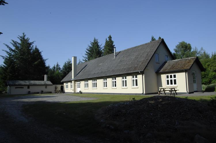 fc102 - Klinting Gl. Skole, Klintingvej 100, Nr. Nebel
