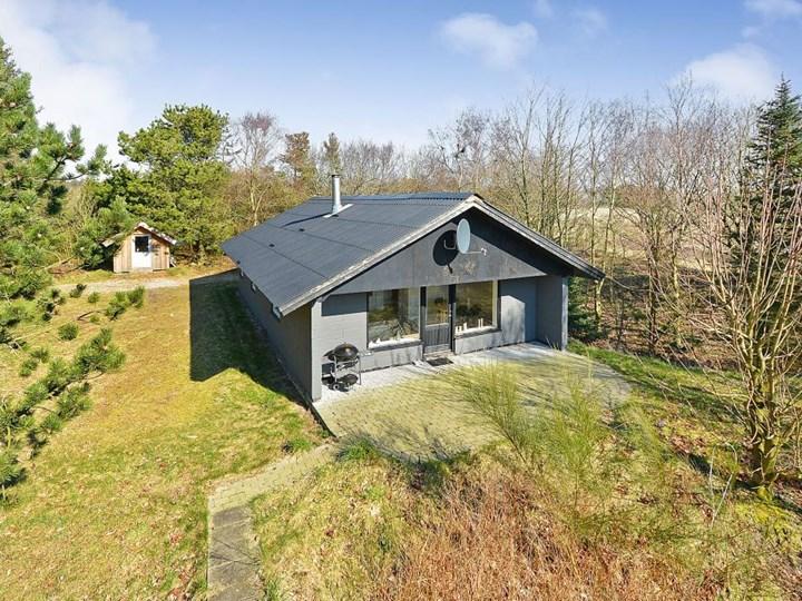 ferienhaus s ndervig f r 4 personen risbjergvej 80 nordsee d nemark. Black Bedroom Furniture Sets. Home Design Ideas