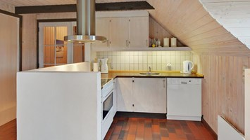 ferienhaus vester husby f r 6 personen raketvejen 24 nordsee d nemark. Black Bedroom Furniture Sets. Home Design Ideas