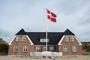FC115-3 Mini-ferie inkl. morgenmadsbuffet, Klitgaarden, Henne